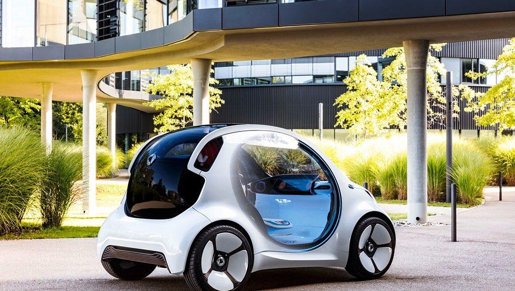 smart-vision-eq-fortwo-una-ventana-al-carsharing-del-futuro-bajo-el-prisma-de-daimler-35