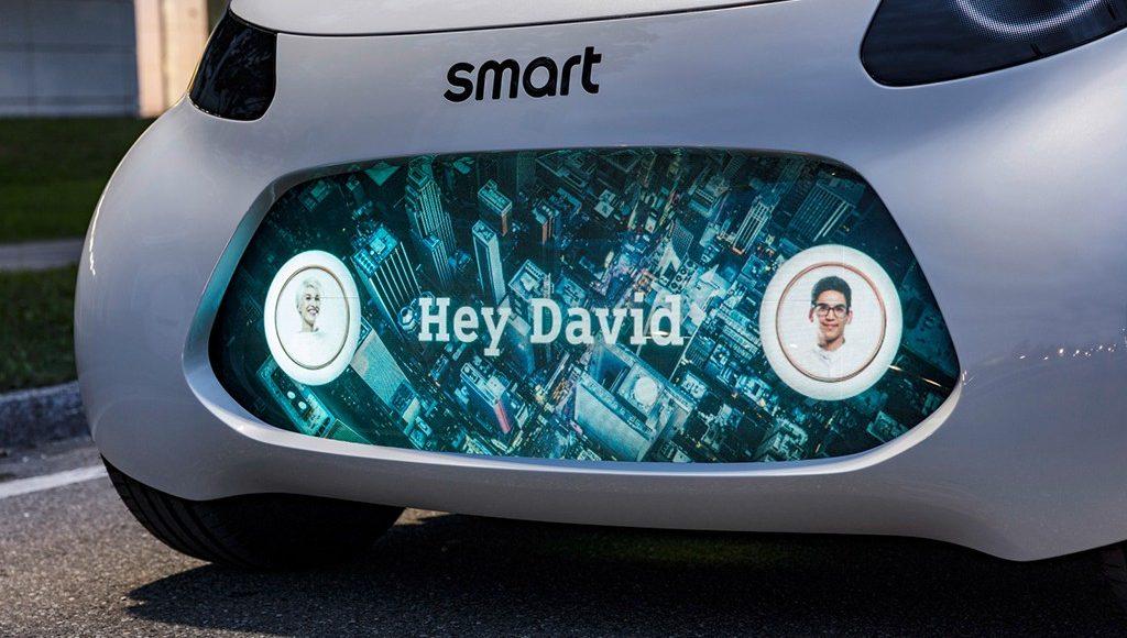 smart-vision-eq-fortwo-una-ventana-al-carsharing-del-futuro-bajo-el-prisma-de-daimler-36