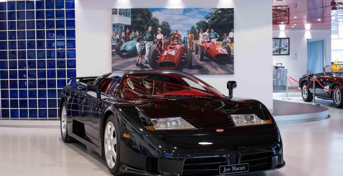 un-raro-bugatti-eb110-ss-dauer-con-1-050-kilometros-sale-a-la-venta-en-londres-por-1-millon-de-euros-02