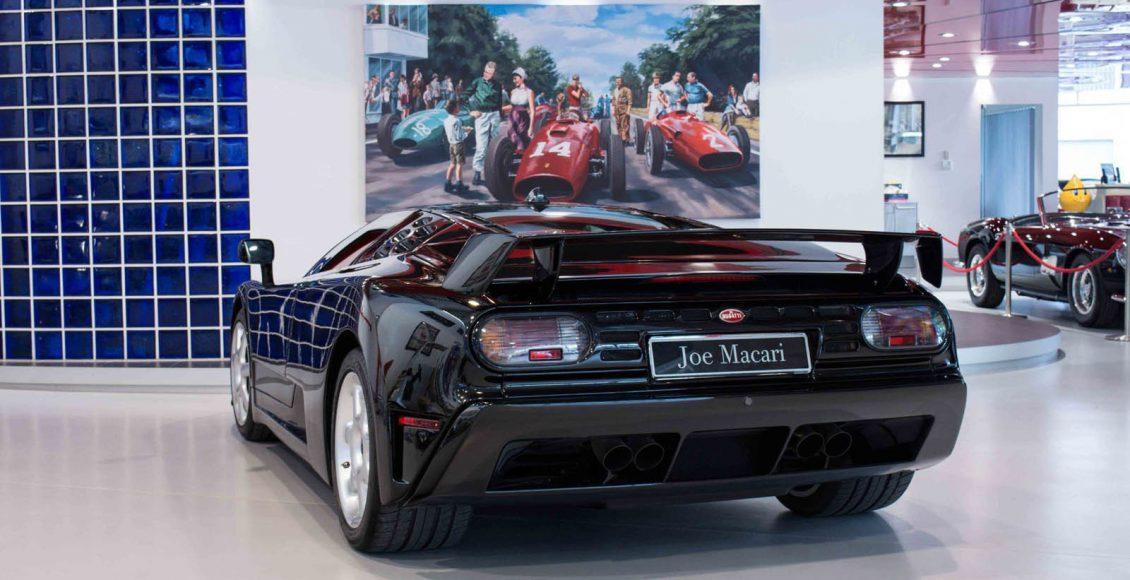 un-raro-bugatti-eb110-ss-dauer-con-1-050-kilometros-sale-a-la-venta-en-londres-por-1-millon-de-euros-03