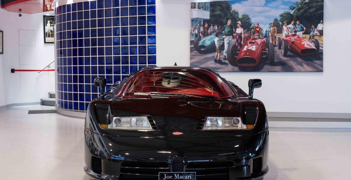 un-raro-bugatti-eb110-ss-dauer-con-1-050-kilometros-sale-a-la-venta-en-londres-por-1-millon-de-euros-04