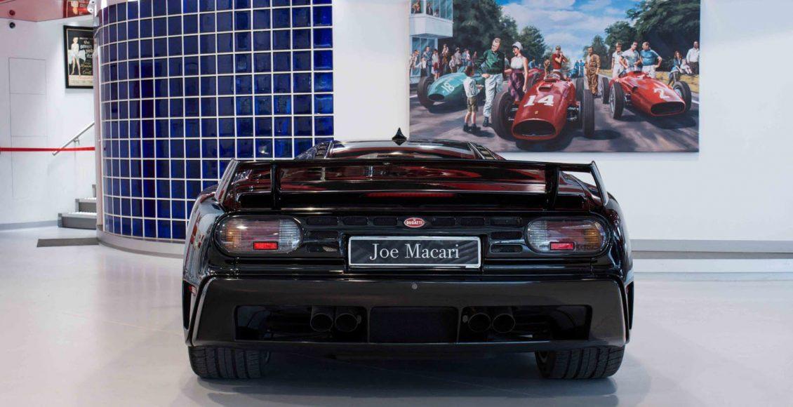 un-raro-bugatti-eb110-ss-dauer-con-1-050-kilometros-sale-a-la-venta-en-londres-por-1-millon-de-euros-05