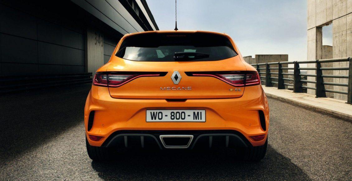2018-renault-megane-rs-280-caballos-y-sin-limite-a-la-vista-06