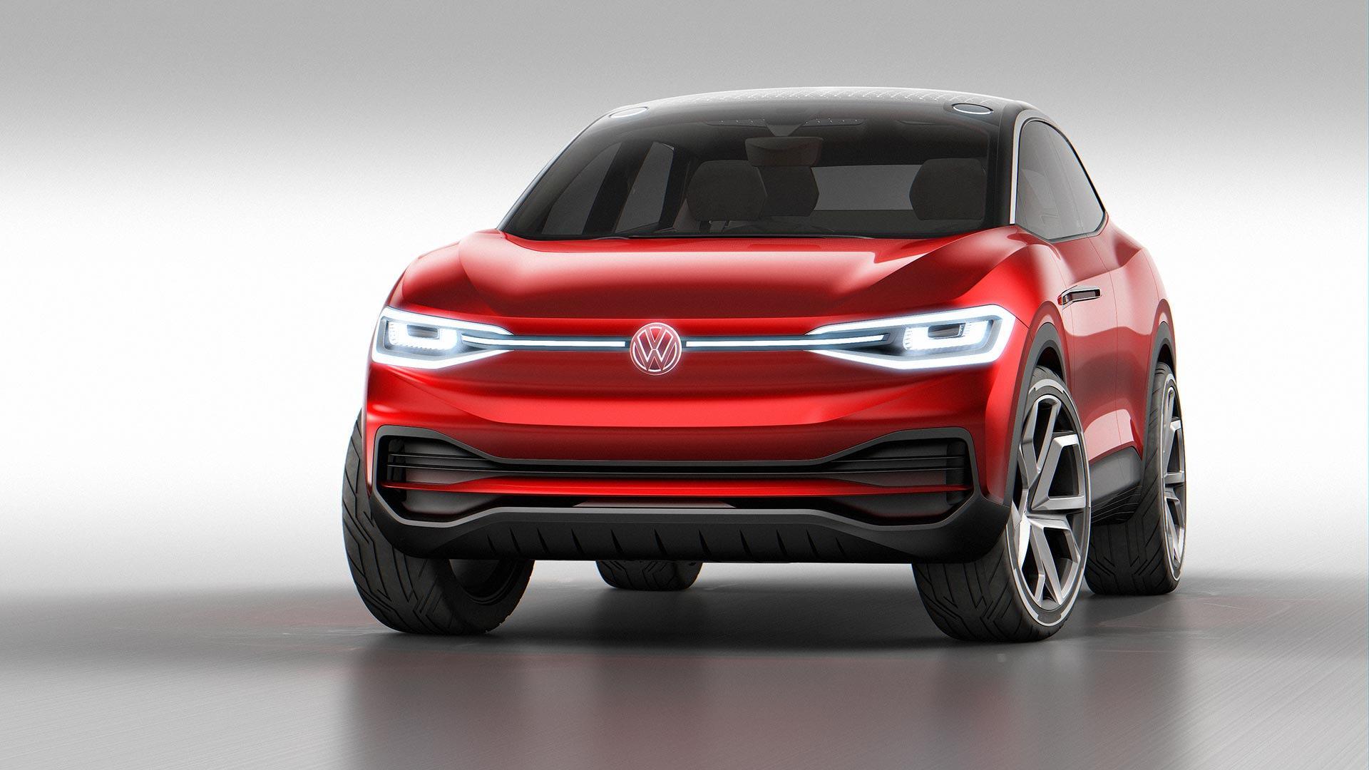 El Volkswagen Variosport llegará antes de 2020, ¿qué sabemos hasta ahora?