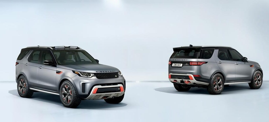 land-rover-discovery-svx-01