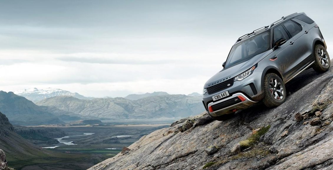 land-rover-discovery-svx-09