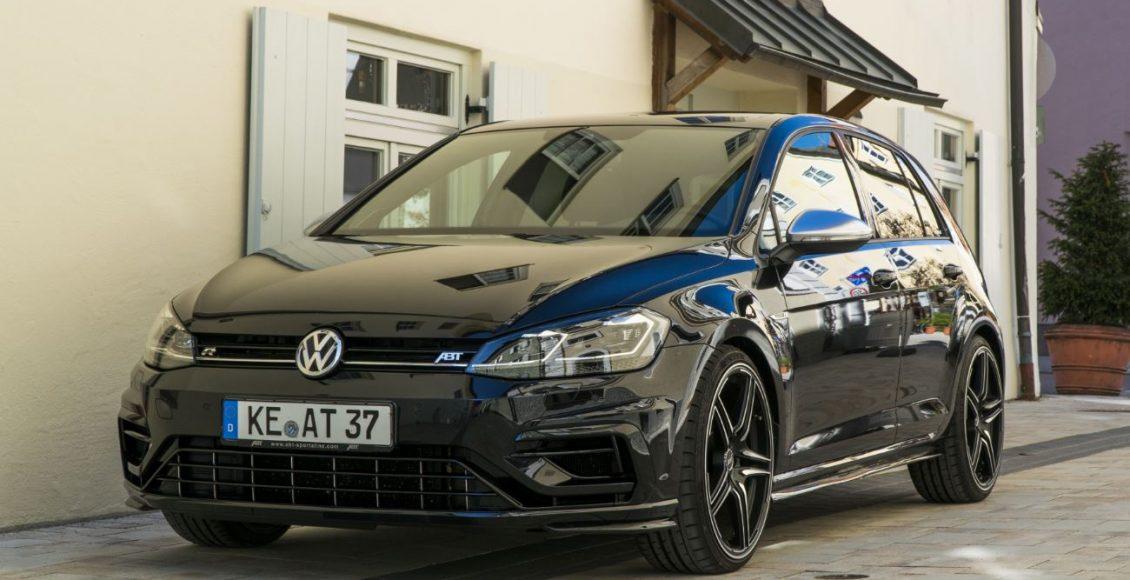 el-abt-volkswagen-golf-r-recorta-distancias-con-los-audi-rs3-y-mercedes-amg-a45-04