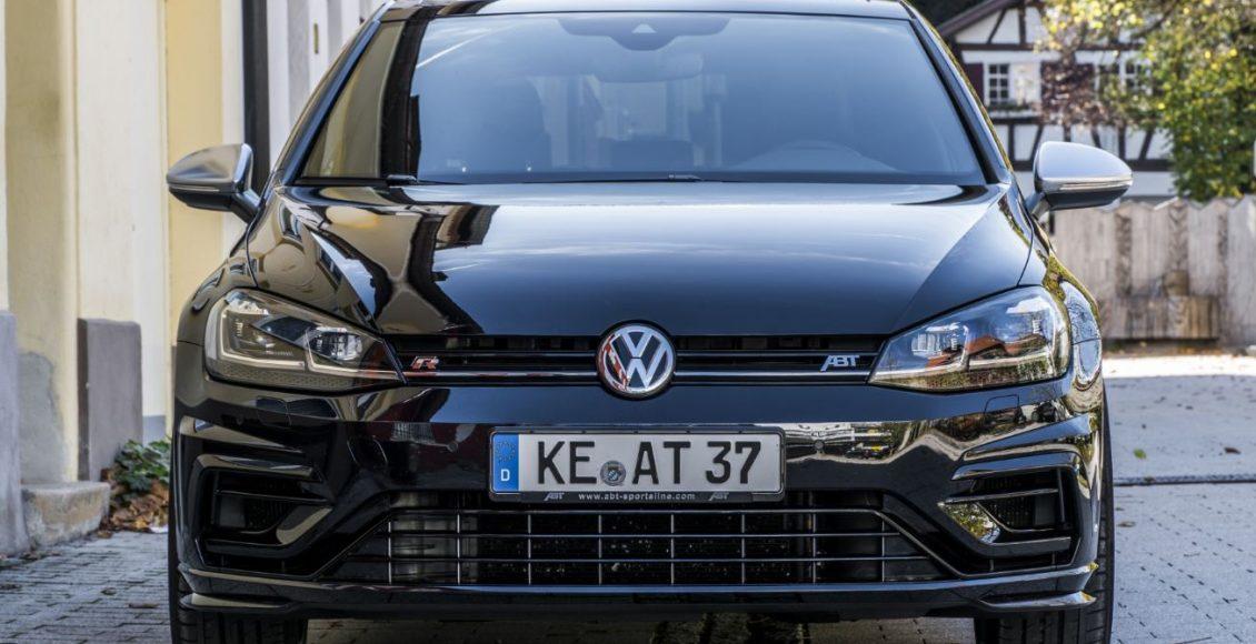 el-abt-volkswagen-golf-r-recorta-distancias-con-los-audi-rs3-y-mercedes-amg-a45-05