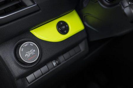 Citroën SpaceTourer Rip Curl: Hay vida más allá de la Volkswagen California