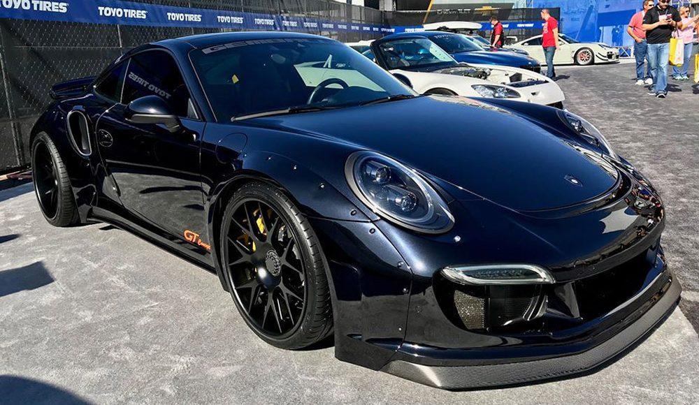 gemballa-gt-concept-llevando-el-porsche-911-turbo-hasta-el-infinito-y-mas-alla-04