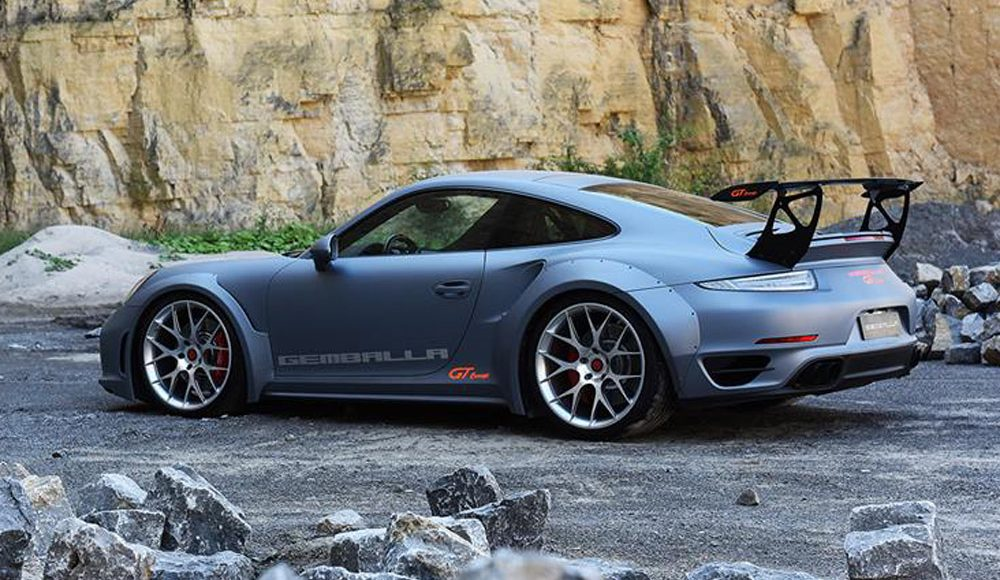 gemballa-gt-concept-llevando-el-porsche-911-turbo-hasta-el-infinito-y-mas-alla-06