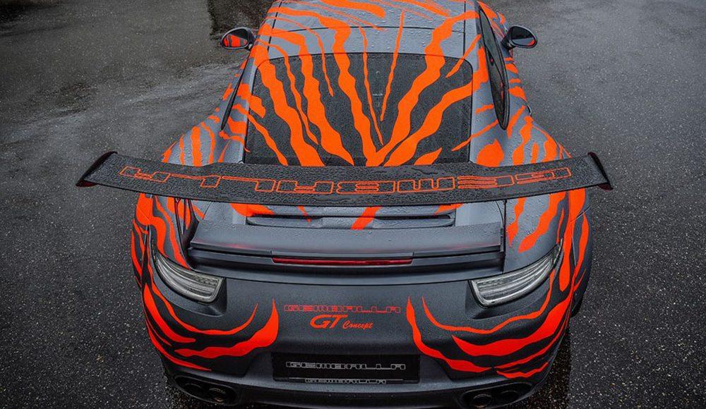 gemballa-gt-concept-llevando-el-porsche-911-turbo-hasta-el-infinito-y-mas-alla-08