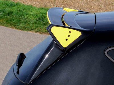 JE Design aprieta las tuercas al SEAT León Cupra para dejarlo en 380 CV