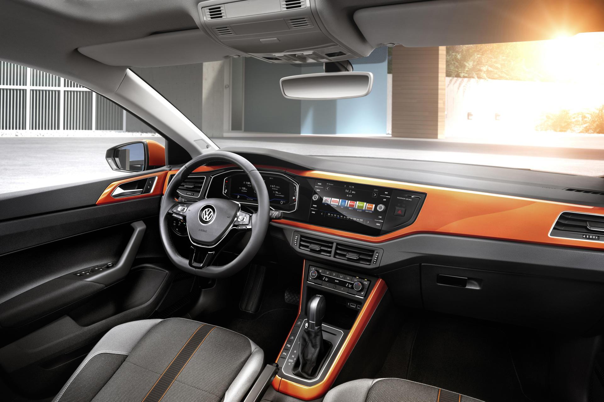 Llegan los motores diésel 1.6 TDI al Volkswagen Polo: Estos son sus precios