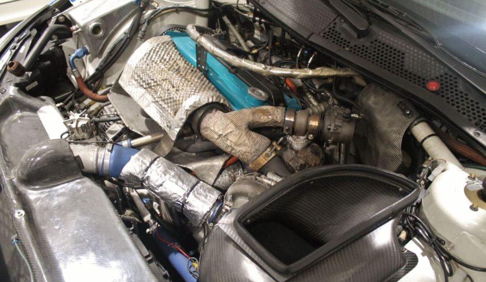 el-ford-focus-wrc-de-1999-de-colin-mcrae-sale-a-subasta-y-ahora-puede-ser-tuyo-10