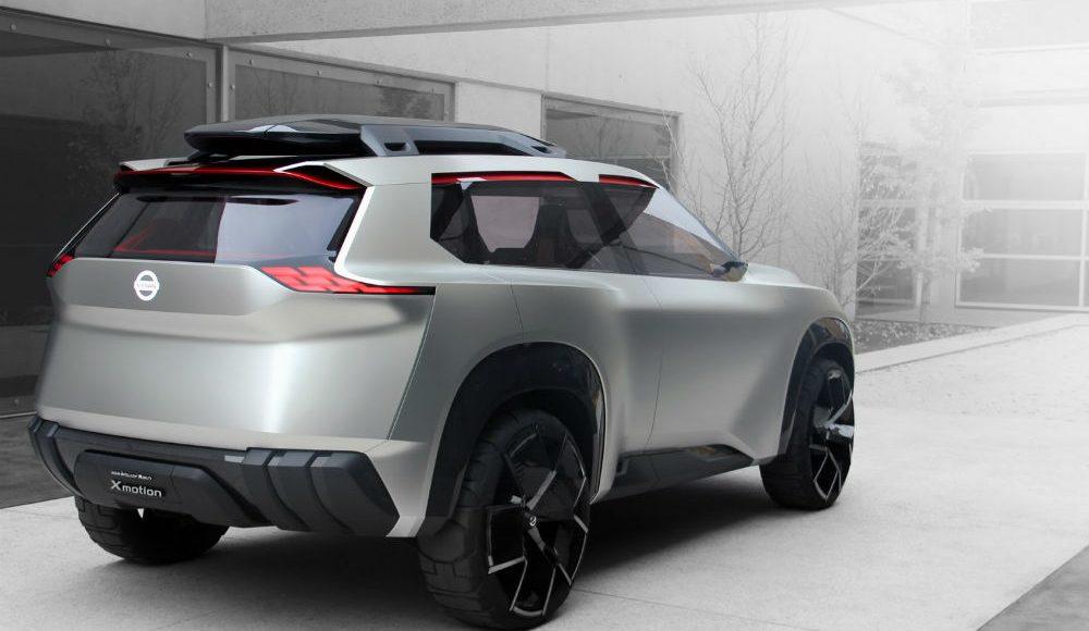 nissan-xmotion-concept-un-suv-que-anticipa-el-futuro-de-la-marca-03
