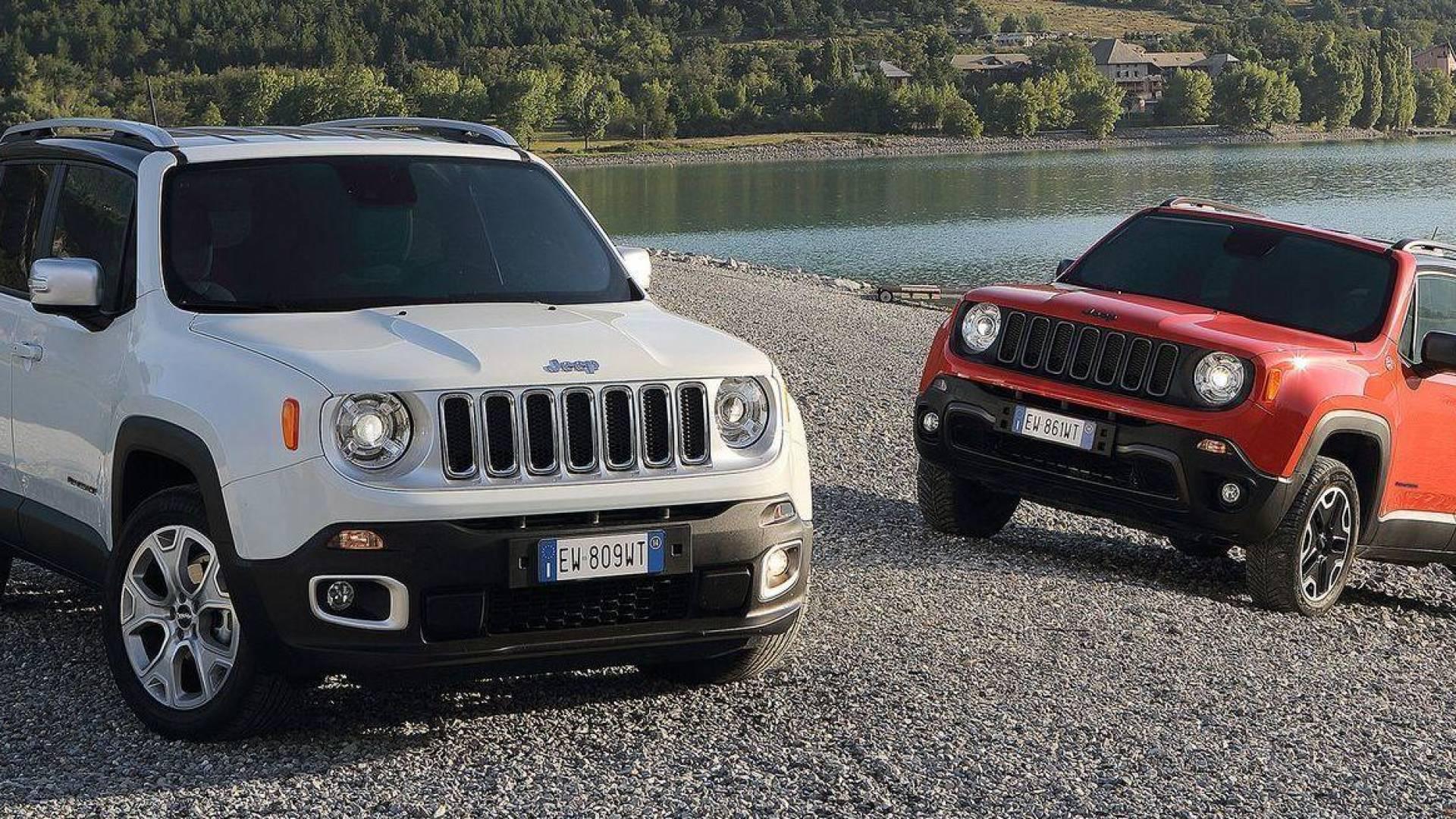 Fiat también prescindirá de los motores diésel en 2022