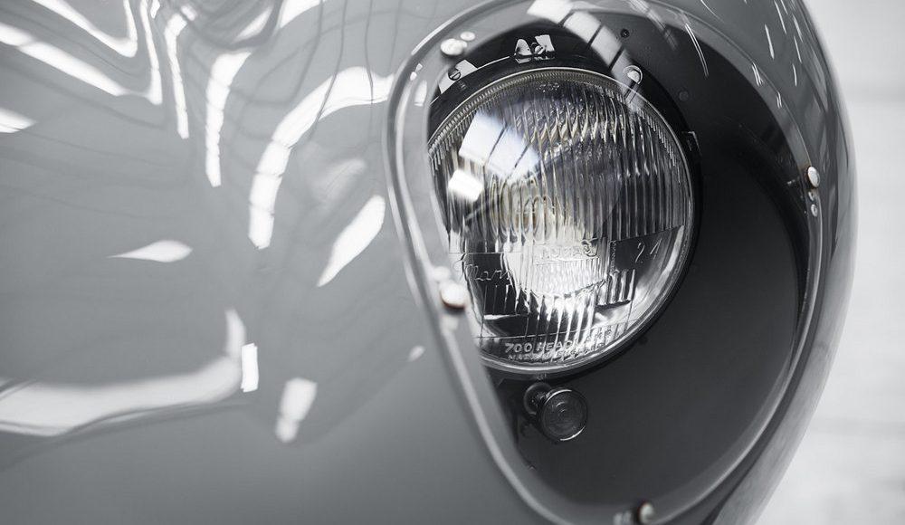 la-leyenda-vuelve-jaguar-classic-fabricara-25-unidades-mas-del-d-type-15