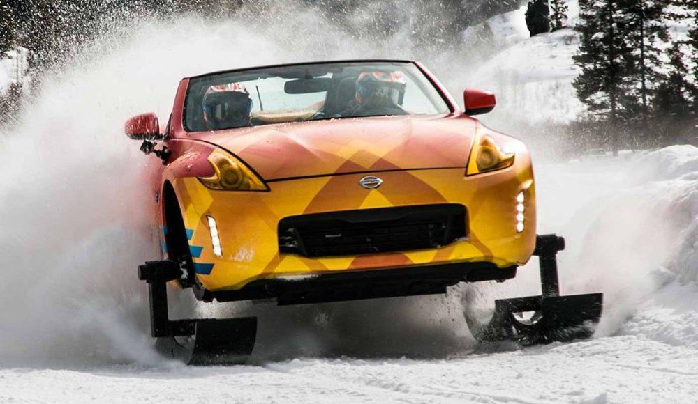 nissan-370zki-si-buscas-un-deportivo-para-la-nieve-esta-es-la-mejor-opcion-01