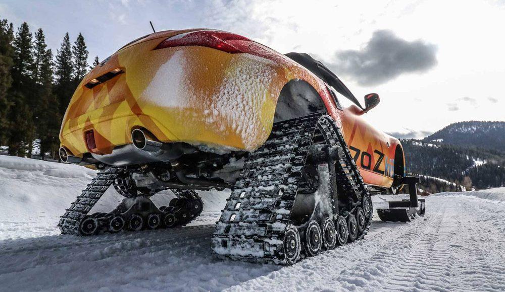 nissan-370zki-si-buscas-un-deportivo-para-la-nieve-esta-es-la-mejor-opcion-02