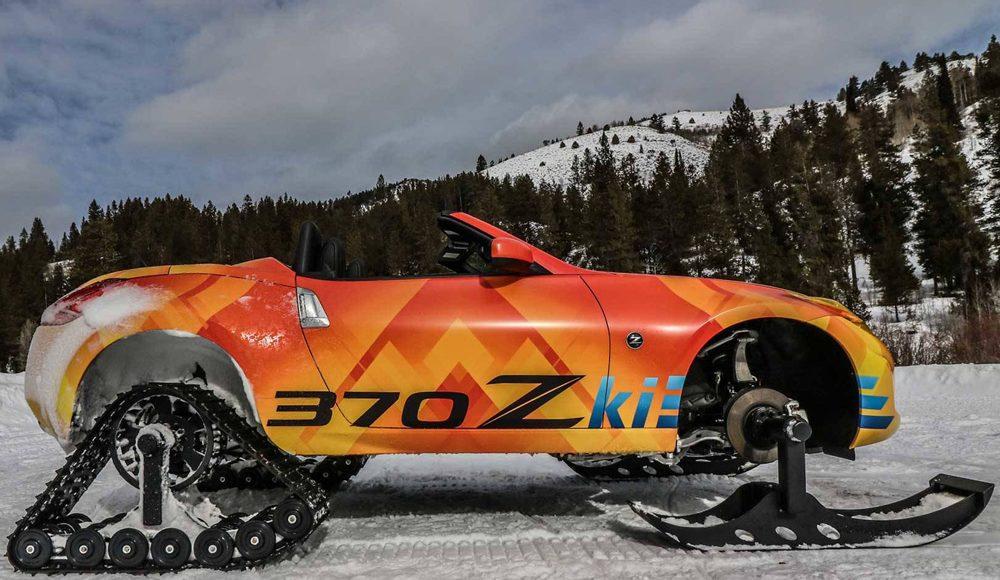 nissan-370zki-si-buscas-un-deportivo-para-la-nieve-esta-es-la-mejor-opcion-03