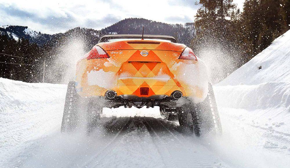 nissan-370zki-si-buscas-un-deportivo-para-la-nieve-esta-es-la-mejor-opcion-04