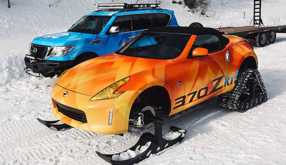 nissan-370zki-si-buscas-un-deportivo-para-la-nieve-esta-es-la-mejor-opcion-05