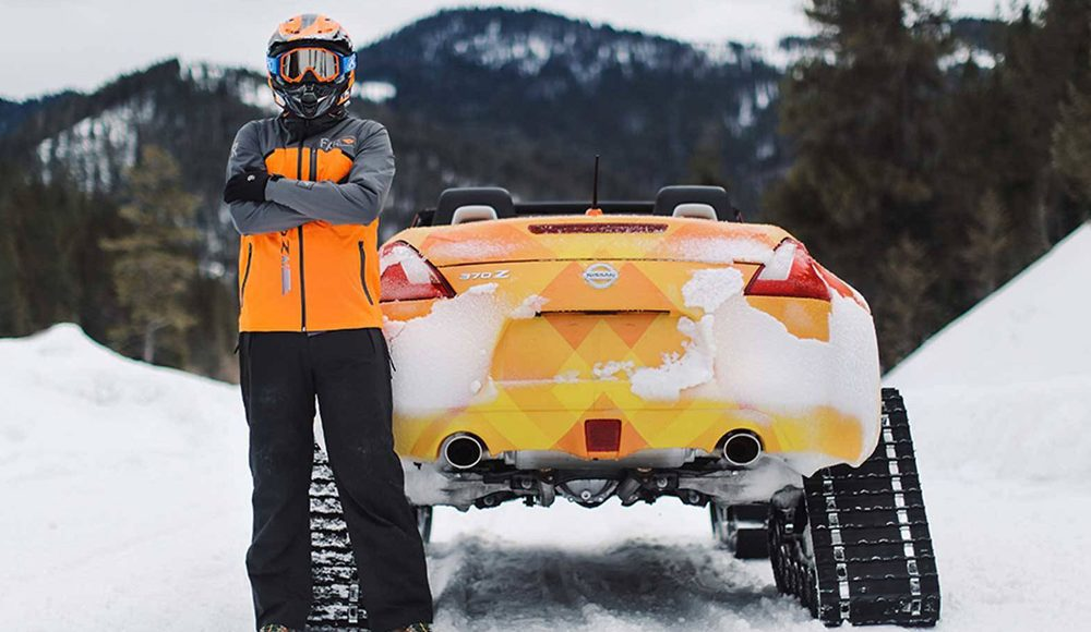nissan-370zki-si-buscas-un-deportivo-para-la-nieve-esta-es-la-mejor-opcion-06