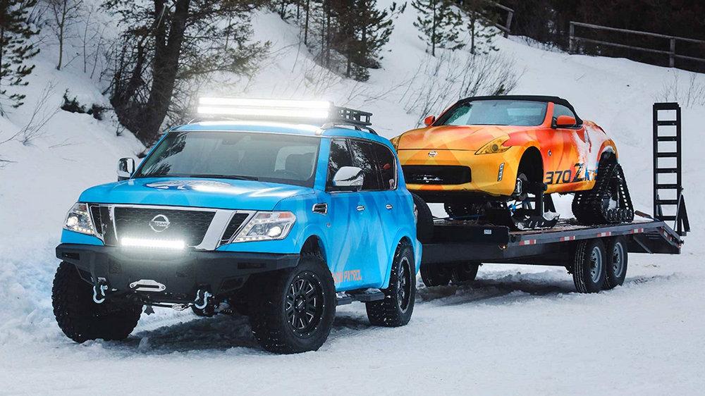 nissan-370zki-si-buscas-un-deportivo-para-la-nieve-esta-es-la-mejor-opcion-07