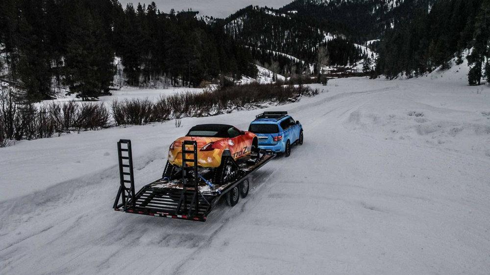 nissan-370zki-si-buscas-un-deportivo-para-la-nieve-esta-es-la-mejor-opcion-08
