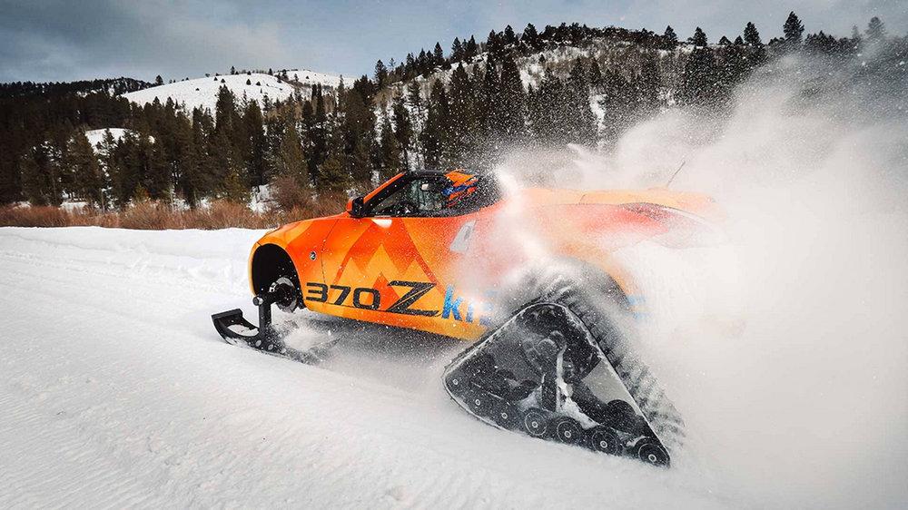 nissan-370zki-si-buscas-un-deportivo-para-la-nieve-esta-es-la-mejor-opcion-09