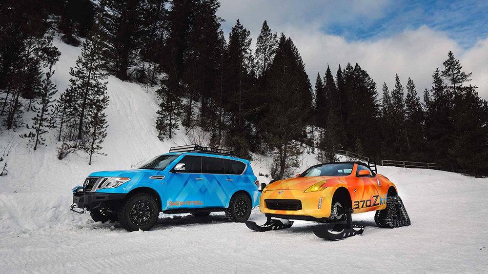 nissan-370zki-si-buscas-un-deportivo-para-la-nieve-esta-es-la-mejor-opcion-10
