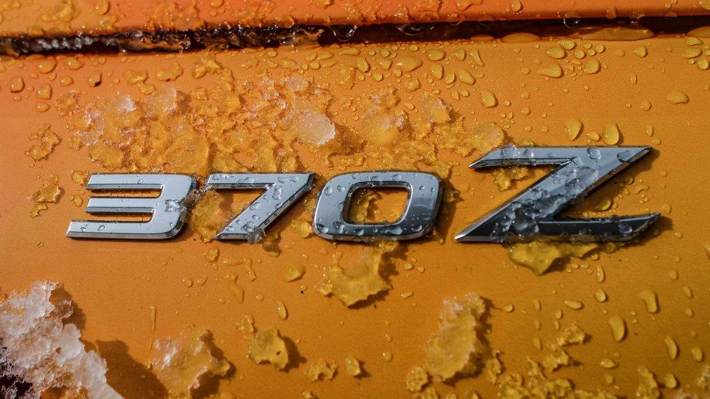 nissan-370zki-si-buscas-un-deportivo-para-la-nieve-esta-es-la-mejor-opcion-12