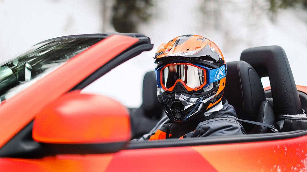 nissan-370zki-si-buscas-un-deportivo-para-la-nieve-esta-es-la-mejor-opcion-14