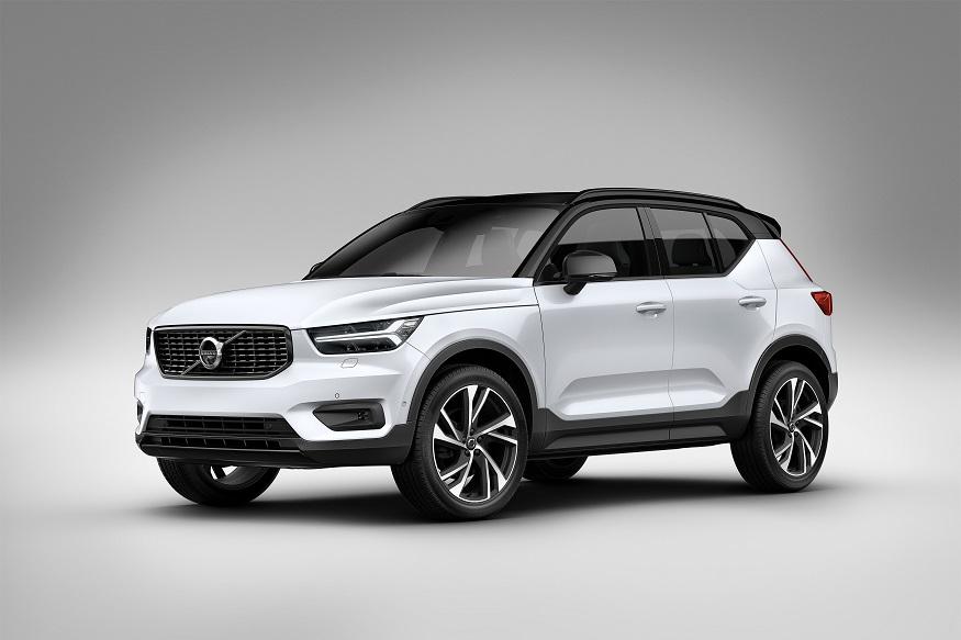 Volvo ya tiene su motor de tres cilindros: Así es el 1.5 Turbo que montará el XC40