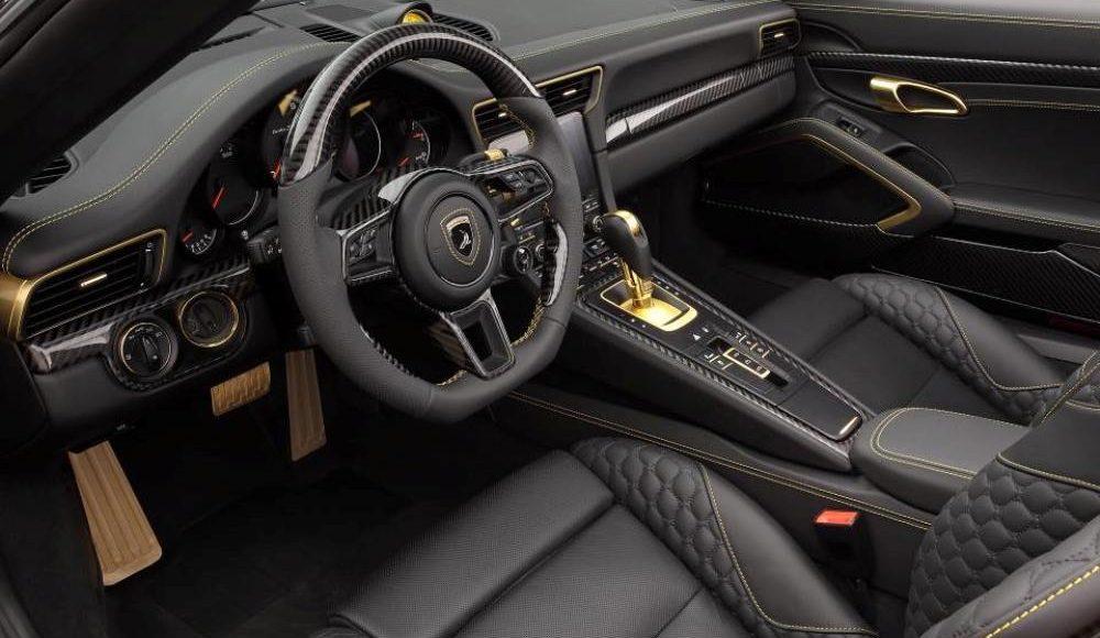topcar-stinger-gtr-carbon-edition-750-cv-banados-en-oro-y-carbono-06