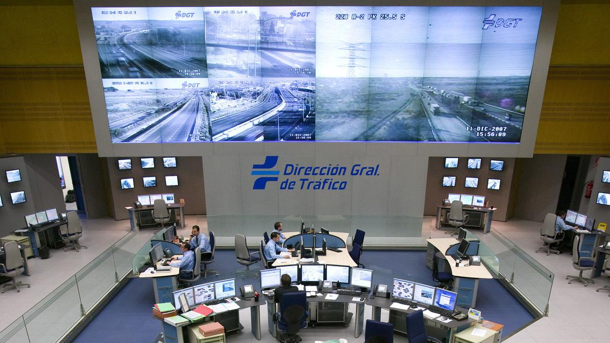 La DGT podría rebajar la velocidad de 100 km/h a 90 km/h en carreteras convencionales
