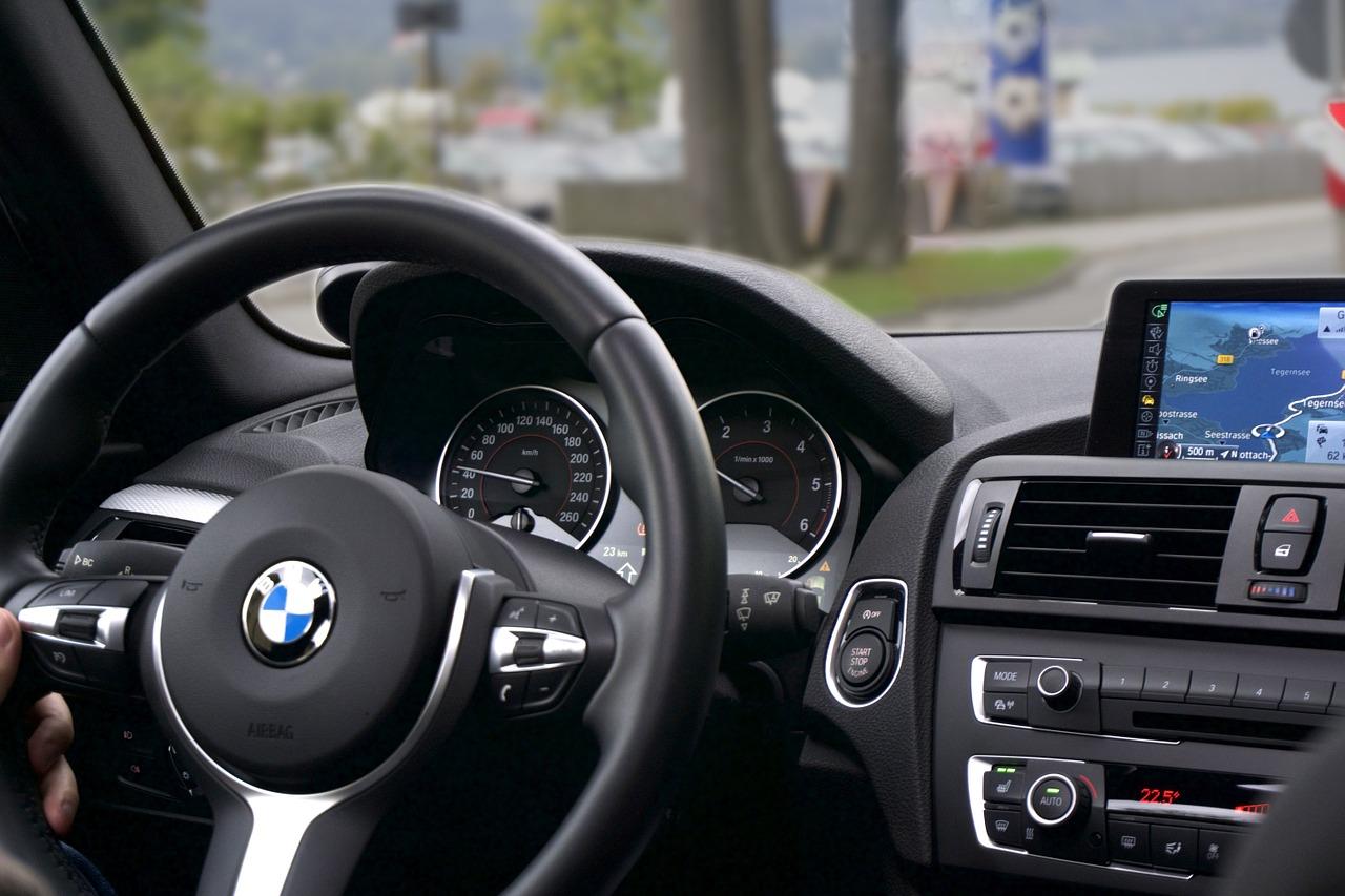 ¿Cómo puedo obtener un duplicado del permiso de conducir?
