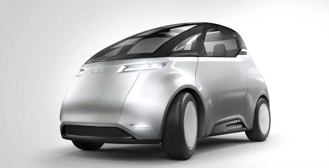 el-uniti-one-cuenta-con-300-km-de-autonomia-y-apunta-maneras-como-rival-de-smart-07