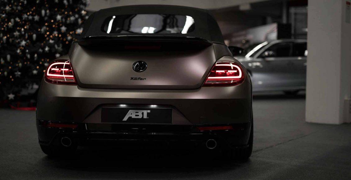 el-volkswagen-beetle-cabrio-de-abt-se-transforma-por-completo-asi-luce-ahora-esta-unidad-personalizada-04