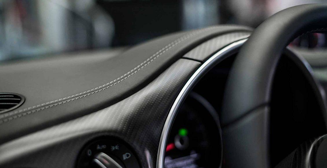 el-volkswagen-beetle-cabrio-de-abt-se-transforma-por-completo-asi-luce-ahora-esta-unidad-personalizada-13