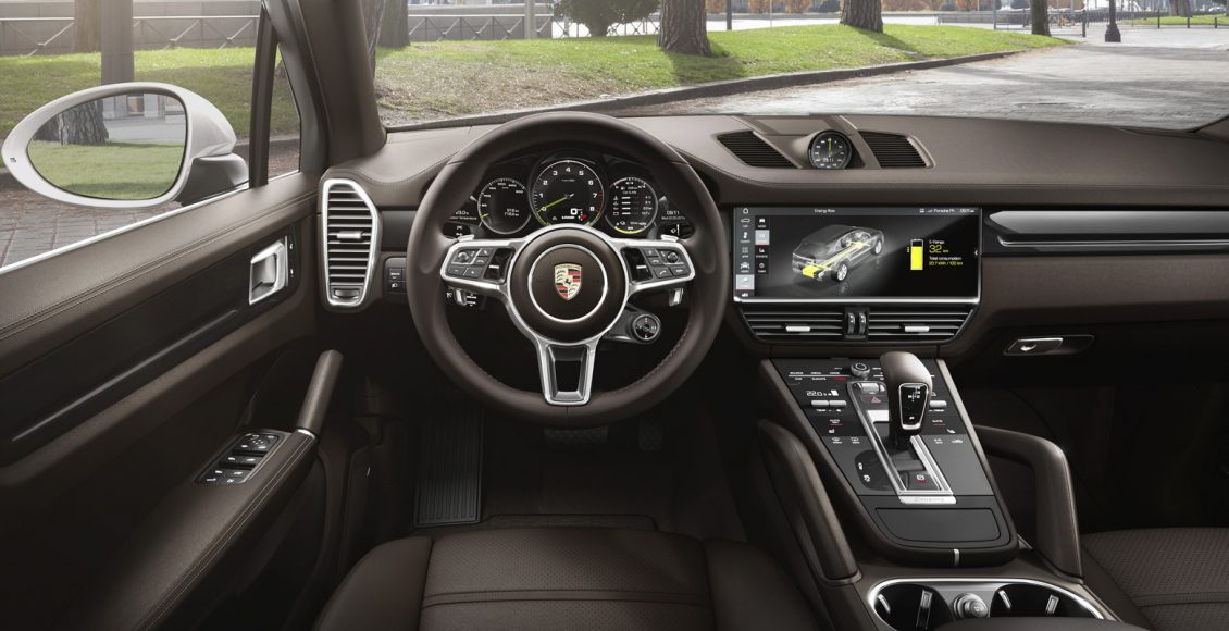 porsche-cayenne-e-hybrid-2018-quien-necesita-diesel-con-sus-462-cv-01