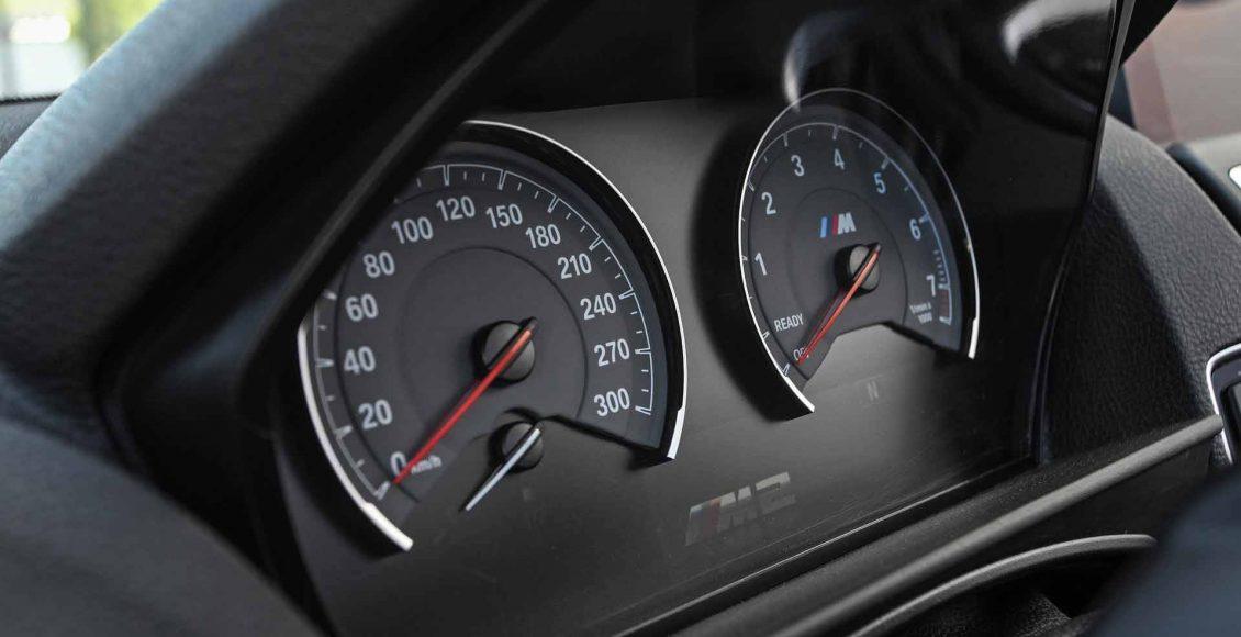 quieres-un-m2-cabrio-con-422-cv-aunque-bmw-no-lo-venda-lightweight-lo-hace-posible-01