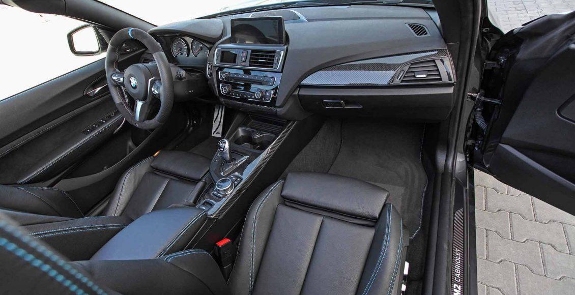 quieres-un-m2-cabrio-con-422-cv-aunque-bmw-no-lo-venda-lightweight-lo-hace-posible-04