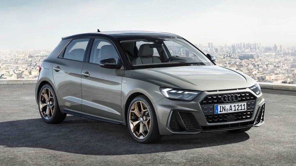 audi-a1-sportback-2019-llega-la-nueva-generacion-solo-con-motores-gasolina-13