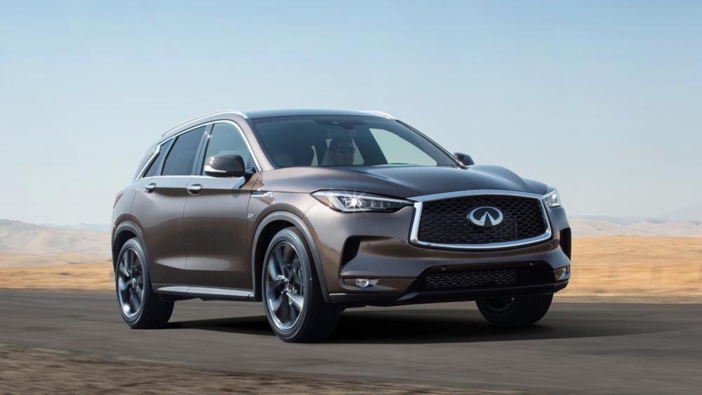 Los futuros modelos de Nissan serán más ligeros gracias a un nuevo acero ultrarresistente