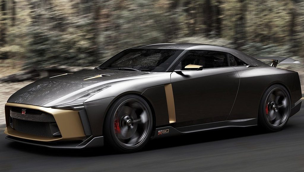 nissan-gt-r50-de-italdesign-asi-luces-este-exclusivo-gt-r-10