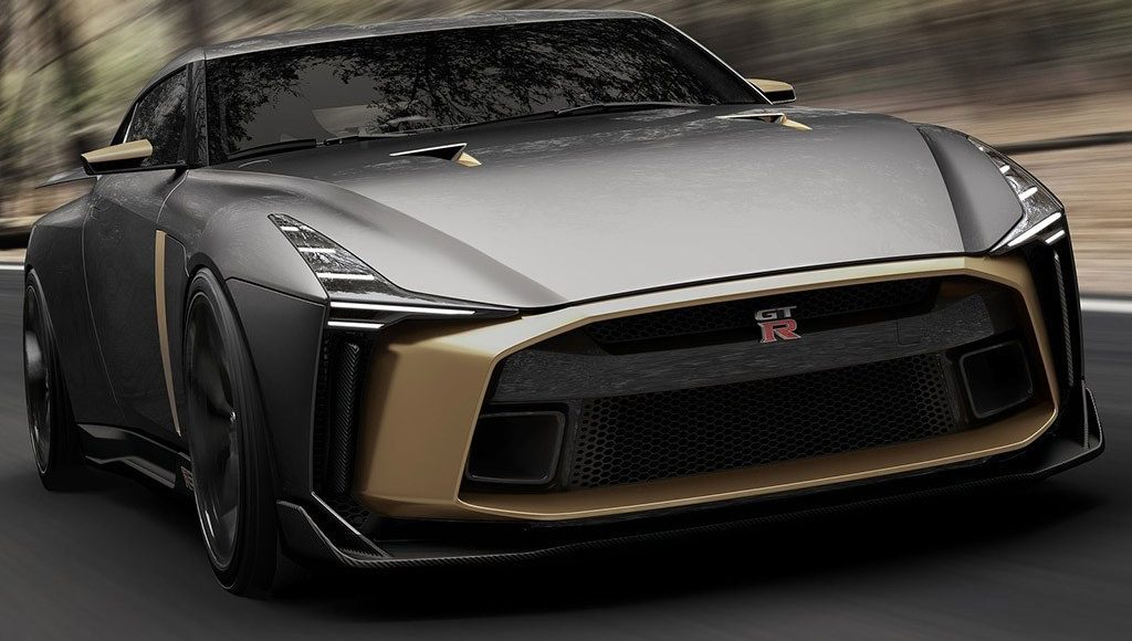 nissan-gt-r50-de-italdesign-asi-luces-este-exclusivo-gt-r-11