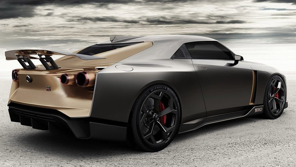 nissan-gt-r50-de-italdesign-asi-luces-este-exclusivo-gt-r-12