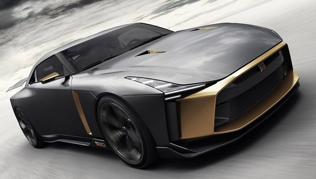 nissan-gt-r50-de-italdesign-asi-luces-este-exclusivo-gt-r-13